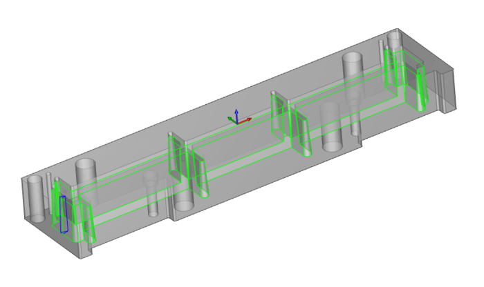 2-4-Axis-Wirepath-Cutting