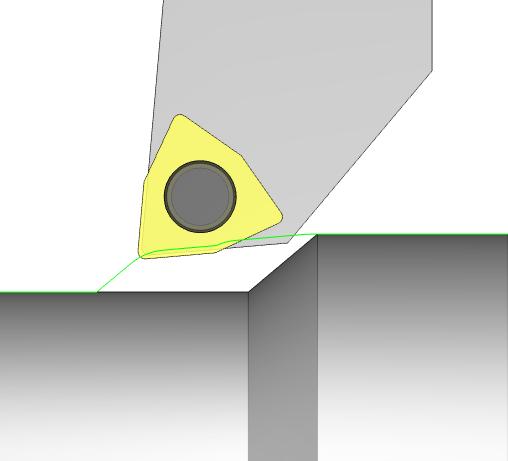 Collision-Detection